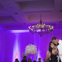 Amanda and Cary- Elliott Events- Nashville Wedding and Event Planner (118)