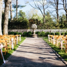 nashville ceremony, venue, wedding