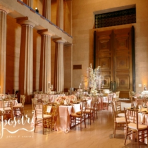 museum, venue, nashville reception