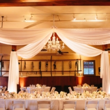 nashville wedding, reception, venue