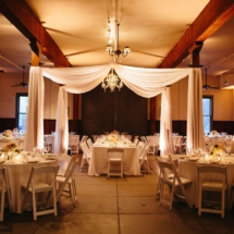 belle meade plantation, nashville venue