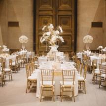 reception, museum, nashville wedding planner