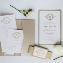 invitations, design, wedding