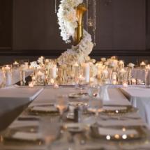 candles, nashville reception, wedding, florals