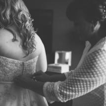 Wedding3(259)