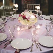 orchids, purple, nashville wedding planner