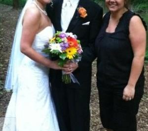 Tiffanie Elliott, Bride And Groom, Nashville Wedding Planner, Elliott Events Couples