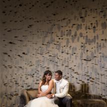 Bride + Groom-0258