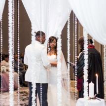 Ceremony-0044