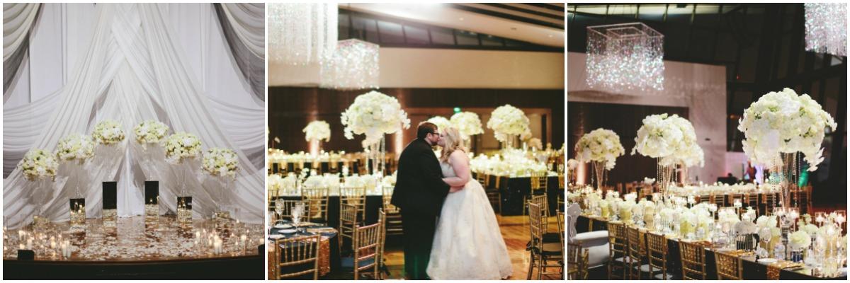 lyndsey and tyler wedding_12