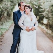 lace, tux, wedding gown, nashville bride