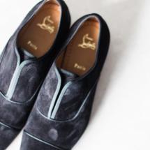 christian louboutin, wedding shoes, groom