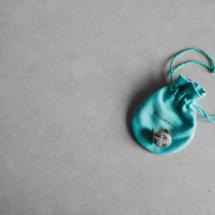 Tiffanys, cuff link, grooms gift