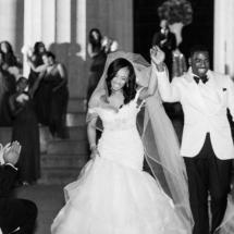 Just Married, Parthenon, Nashville Weddings