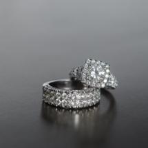 Wedding Rings, Engagment Ring